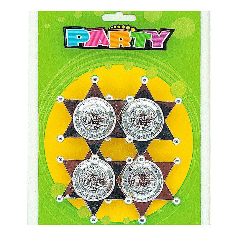 rekviziti za dječji rođendan sve za party, rekviziti za party, sve za rođendan, sve za  rekviziti za dječji rođendan